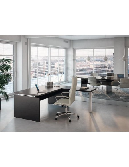RETOUR FIXE pour Bureau REX de chez OFFICE and CO