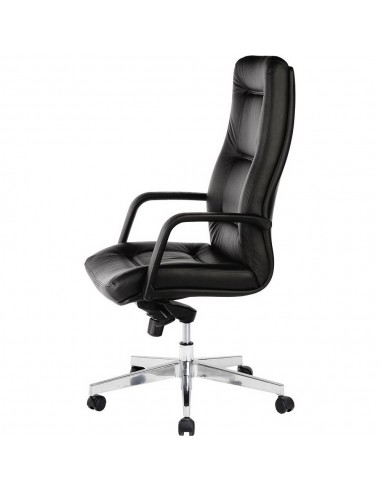 FAUTEUIL MAX 2