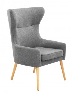 FAUTEUIL BEVERLY