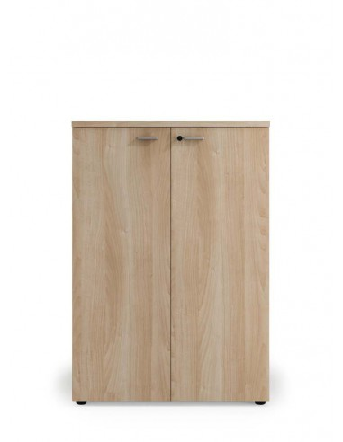 ARMOIRE PORTE BATTANTE de chez OFFICE and CO