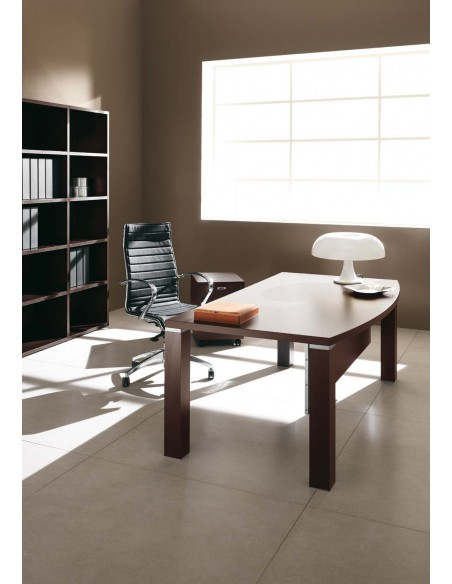 GAMME REX de chez OFFICE and CO